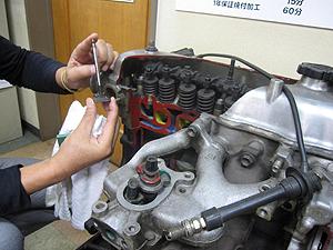 輸入車 整備 玉野自動車 ブログ